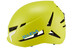 Salewa Vega Helmet green